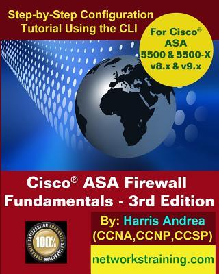 Guide To Firewalls And Vpns 3rd Edition Pdf
