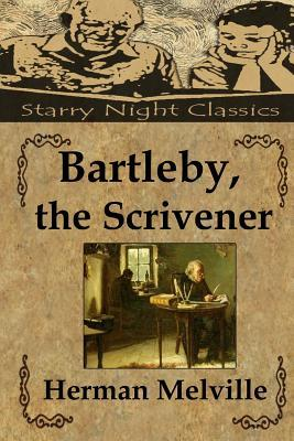 christianomical themes in bartleby the scrivener by herman melville Summary the narrator of bartleby the scrivener is the lawyer, who runs a law practice on wall street in new yorkthe lawyer begins by noting that he is an elderly man, and that his profession has brought him into more than ordinary contact with what would seem an interesting and somewhat singular set of men the law-copyists, or.
