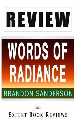 book review on radiance