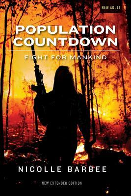 Population Countdown : Fight for Mankind