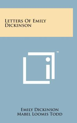 Get ebook letters of emily dickinson pdf online ereader books letters of emily dickinson fandeluxe Epub