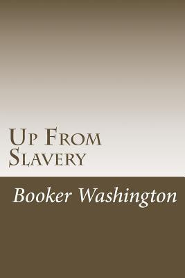 Slavery from up pdf