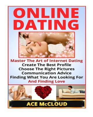 category online dating advice