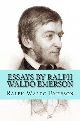 """love essay by ralph waldo emerson Love """"i was as a gem this complete text of essays, first series by ralph waldo emerson is in the public domain interested to buy a book ralph waldo emerson."""