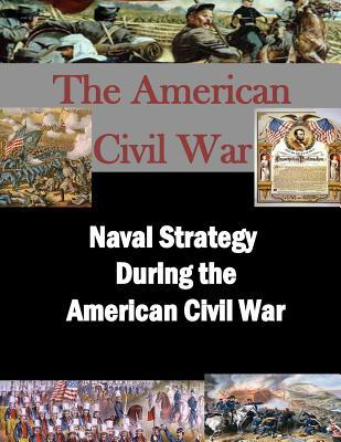 an examination of the naval warfare during the civil war It was not used extensively during the civil war ironclad warships at the start of the civil war the north had a distinct naval advantage as the south didn't have a dedicated navy.
