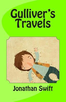 an analysis of the novel gullivers travels by jonathan swift How to cite in mla format cantor, rebecca these papers were written primarily by students and provide critical analysis of gulliver's travels by jonathan swift the duality of book four of gulliver's travels.