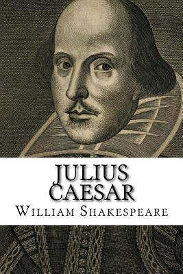 an analysis of conspirators in the julius caesar by william shakespeare Complete summary of william shakespeare's julius caesar enotes plot summaries cover all the significant action of julius caesar.