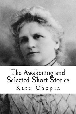 essays on kate chopins short stories