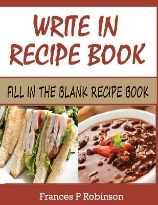 writing a recipe book So so so many people tell me they have a cookbook to write, asking for advice, and i almost always do my best to discourage them, with asian delicacy and germanic firmness, i hope because i believe that there are too many cookbooks out there already and the ones so often published add nothing new .