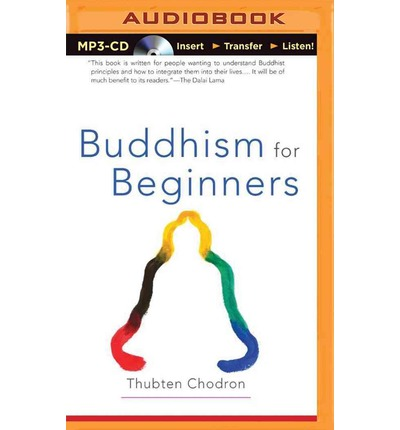 plummer buddhist singles If you're actively seeking a buddhist woman to settle down with, then these buddhist chat rooms can offer you the chance of a life time.