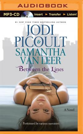 between the lines jodi picoult pdf