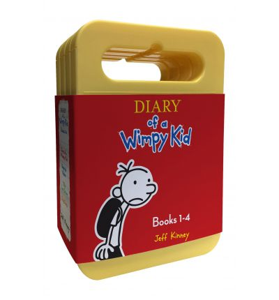 essay diary wimpy kid Read this essay on diary of a wimpy kid and my father sun sun johnson come browse our large digital warehouse of free sample essays get the knowledge you need in order to pass your classes and more.