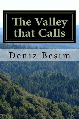 The Valley That Calls