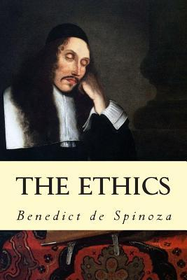 philosophy of benedict spinoza Clarke against spinoza on the manifest diversity of the world timothy yenter - 2014 - british journal for the history of philosophy 22 (2):260-280.