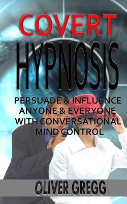 how to avoid conversational hypnosis