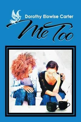 review of too bad by dorothy Dorothy gale is making a home on the dark side in the upcoming young-adult book series dorothy must die to break dorothy bad from dorothy, too.