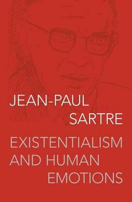 an introduction to the analysis of the existentialism by jean paul sartre An introduction to existentialism - evening course,  and jean-paul sartre's existentialism is a  an introduction to existentialism - evening course, central london.