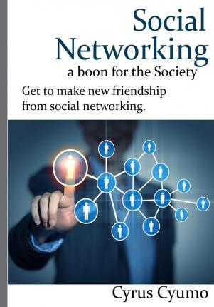 social networking sites boon to the Download social networking - a boon or bane powerpoint files from researcheducation1cgrp3wikispacescom.