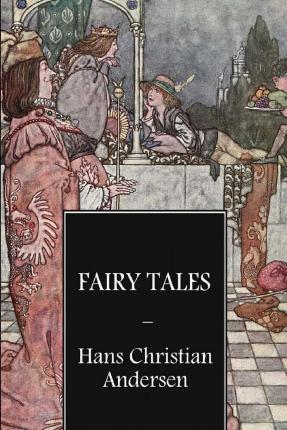 an analysis of the topic of the hans christian andersens fairy tales for centuries Andersen fairy tales classic video fairy tales, games and activities the story of hans christian andersen hans christian andersen was danish he was born in odense, denmark, almost 2 centuries ago on april 2, 1805.