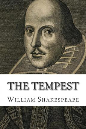 a theme of inequality in the tempest by william shakespeare In the play the tempest, by william shakespeare miranda is a perfect example show more the tempest essay 960 words | 4 pages the tempest the tempest is a play that has a theme of nature and civilization it has a strong theme that deals with issues of colonizer and the colonized.