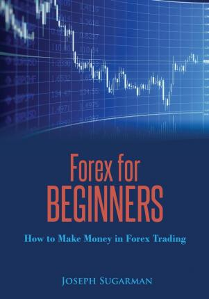 Forex beginner books