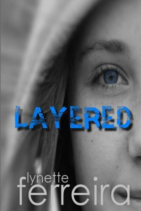 http://rareviewllcx ml/review/ebooks-for-iphone-free-download