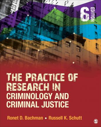 the practice of research in criminology Quizlet provides criminology criminal justice research activities, flashcards and games the practice of research in criminology and criminal justice.