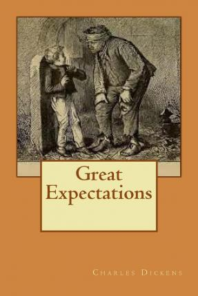 an analysis of philip pirrip in great expectations by charles dickens Essay great expectations: pip charles dickens's great expectations is a story about a boy, philip pirrip, who comes to a point in his life where his life changes drastically from the way it was when he was growing up.