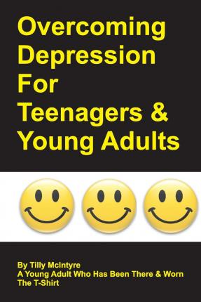 essays on depression in young adults Master of social work clinical research papers school of social work 5-2015 perceptions of depression in older adults  perceptions of depression in older adults the number of older adults is increasing and so are those living with depression  kennard and pitt (1994) surveyed young people's attitudes toward their older counterparts and.