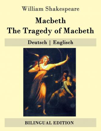 macbeth a tragic hero of william shakespeare Free essay: macbeth is a tragic hero in many respects macbeth, of shakespeare's play macbeth is the least admirable tragic hero of literature typical tragic.