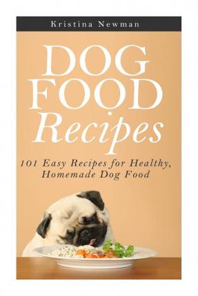 World public library ebooks read ebooks online free page 642 ebook download reddit dog food recipes 101 easy recipes for healthy homemade dog forumfinder Image collections