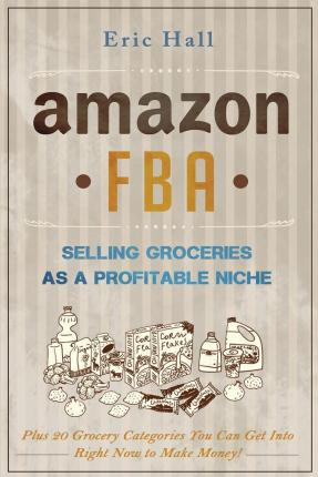 how to know amazon fba fees