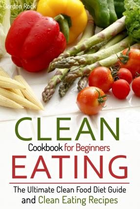 Il Livre Le Telechargement Pdf Clean Eating Cookbook For