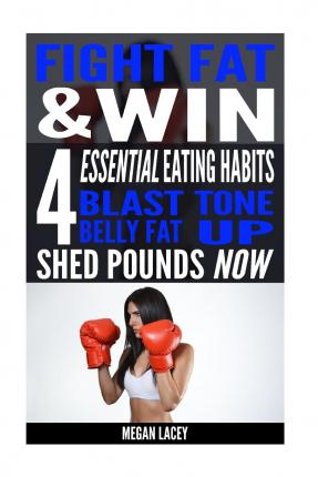 How To Fight Fat And Win 75