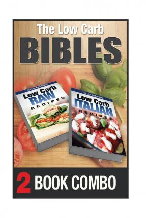 http://k-noebook ml/pubs/download-books-for-free-for-ipad-kosher