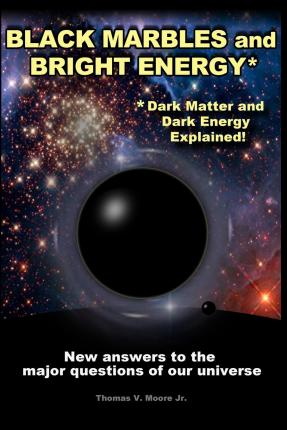 dark energy v dark matter Progress in particle and nuclear physics 56 (2006) review alternatives to dark matter and dark energy philip d mannheim department of physics, university of connecticut.