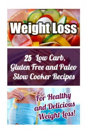 Liquid diet for weight loss at home