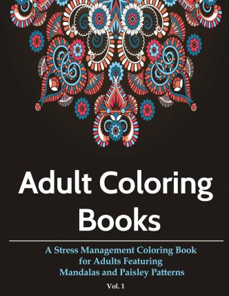 Book Paper Crafts Online Free Ebooks Texts