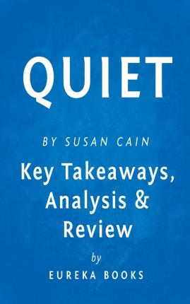 susan cain quiet the power of introverts pdf