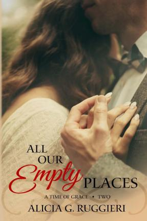 All Our Empty Places