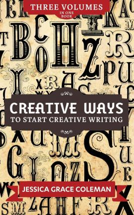 good ways to start creative writing Creative and powerful ways to start your sentences, and weak sentence starters to avoid like a 100-meter sprinter, your sentences should start strong and finish even stronger use a variety of .