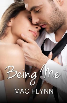 Being Me (Bbw Romantic Comedy)
