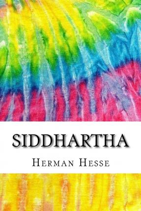 critical essays on siddhartha Preparing effective essay questions  educators use them because essays have the  example a does not meet the criteria for effective essay questions for.
