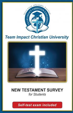 impact of christianity in australia Not only is the australian christian lobby losing relevance, it has had to appeal to bill shorten to pay attention to the group in the lead-up to the 2016 election.