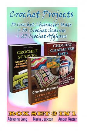 Crocheting For Dummies Book : ... Crochet Books, Crochet for Beginners, Crochet for Dummies, Crochet