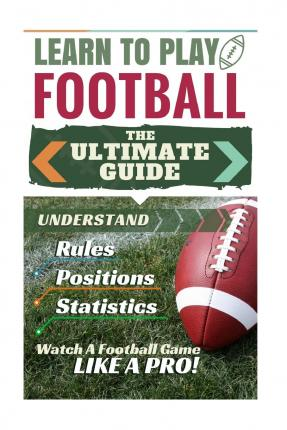 how to learn american football
