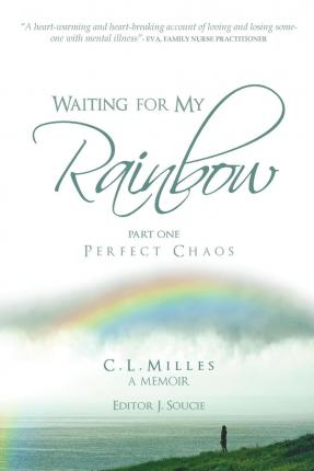 Waiting for My Rainbow : Perfect Chaos