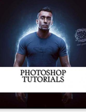 Photoshop Tutorials : A Look at Our Course