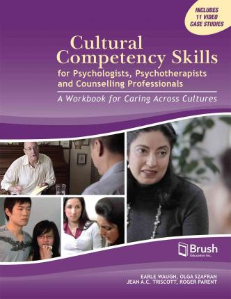 counselling skills for health professionals an Mental health professionals all have different roles understanding who can prescribe and monitor medication and provide therapy and counseling can offer can help you decide which is right for you.