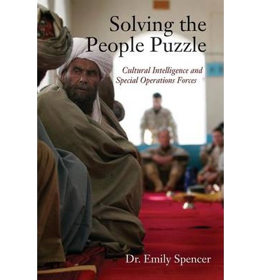 solving my people puzzle Assignment requirements solving my people puzzle: part 1 instructions this learning activity (ie, parts 1 and 2) will provide resources for describing, developing.